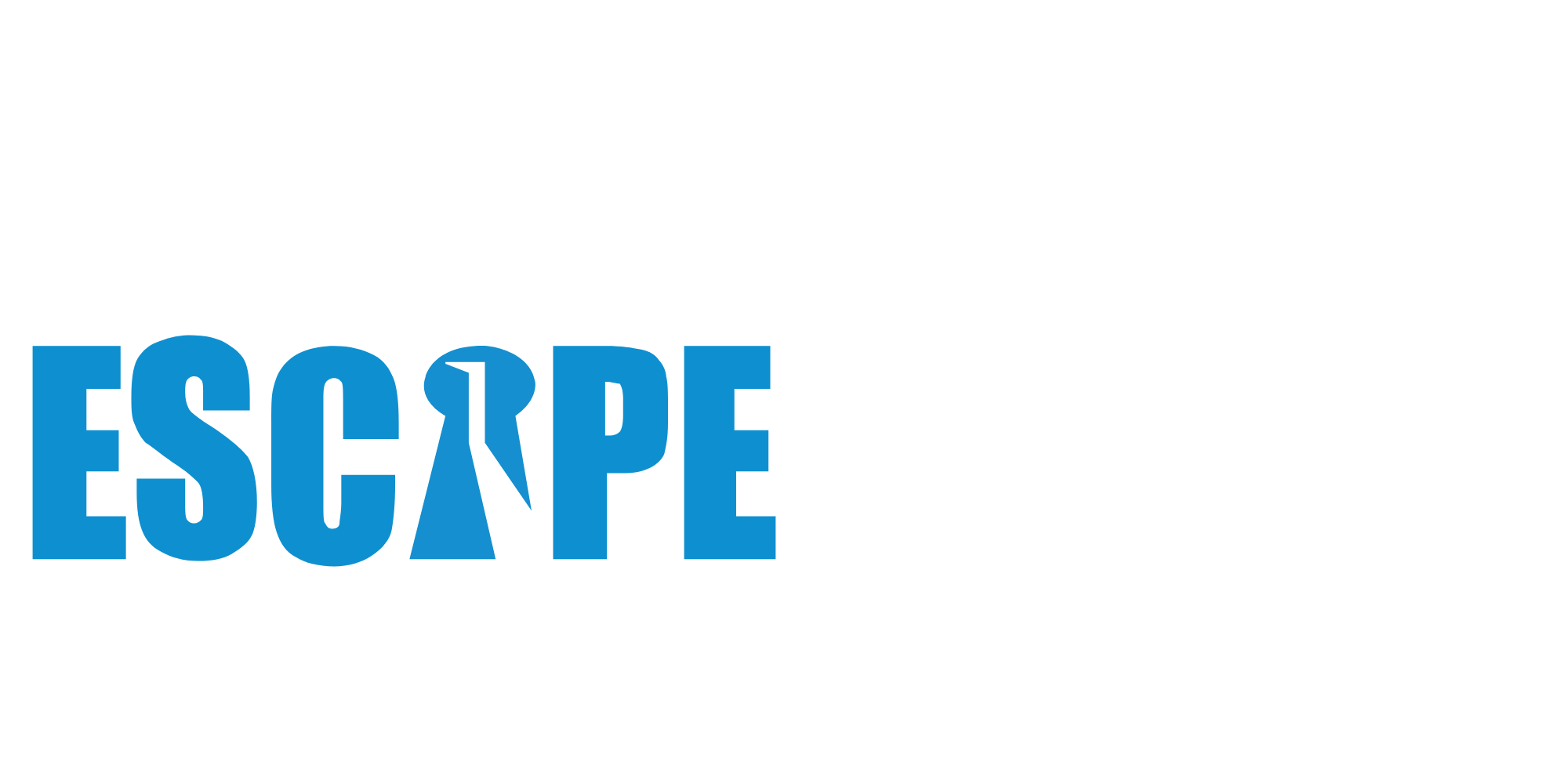 Maldon Escape Rooms
